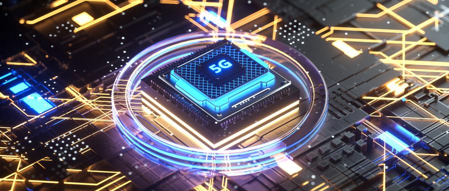 5G与AI赋能健康中国——2019中国5G智慧医疗健康发展论坛即将启动