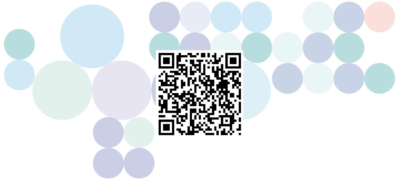 4. 大健康派-微信.jpg