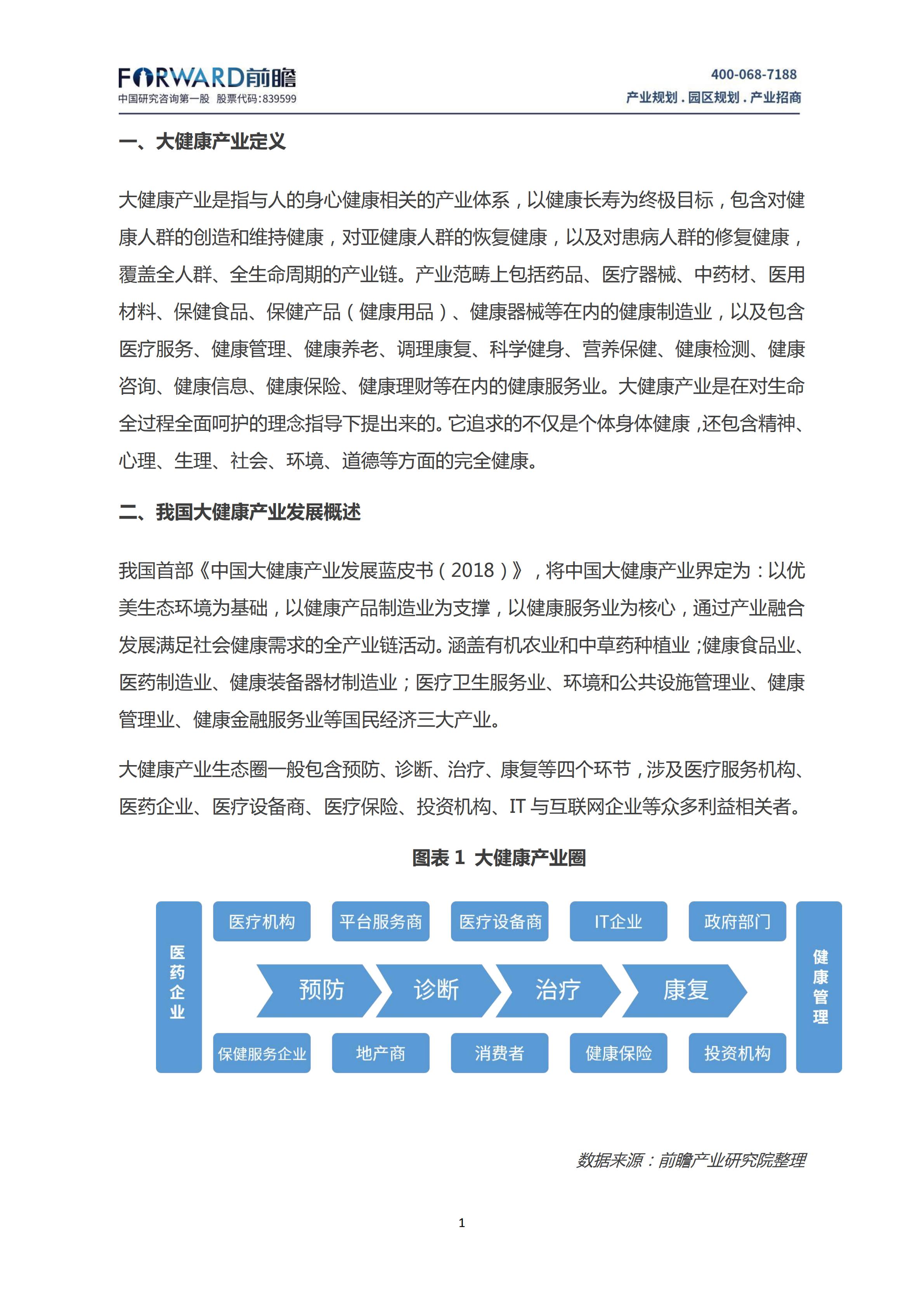 中国大健康产业发展现状及趋势分析_02.png