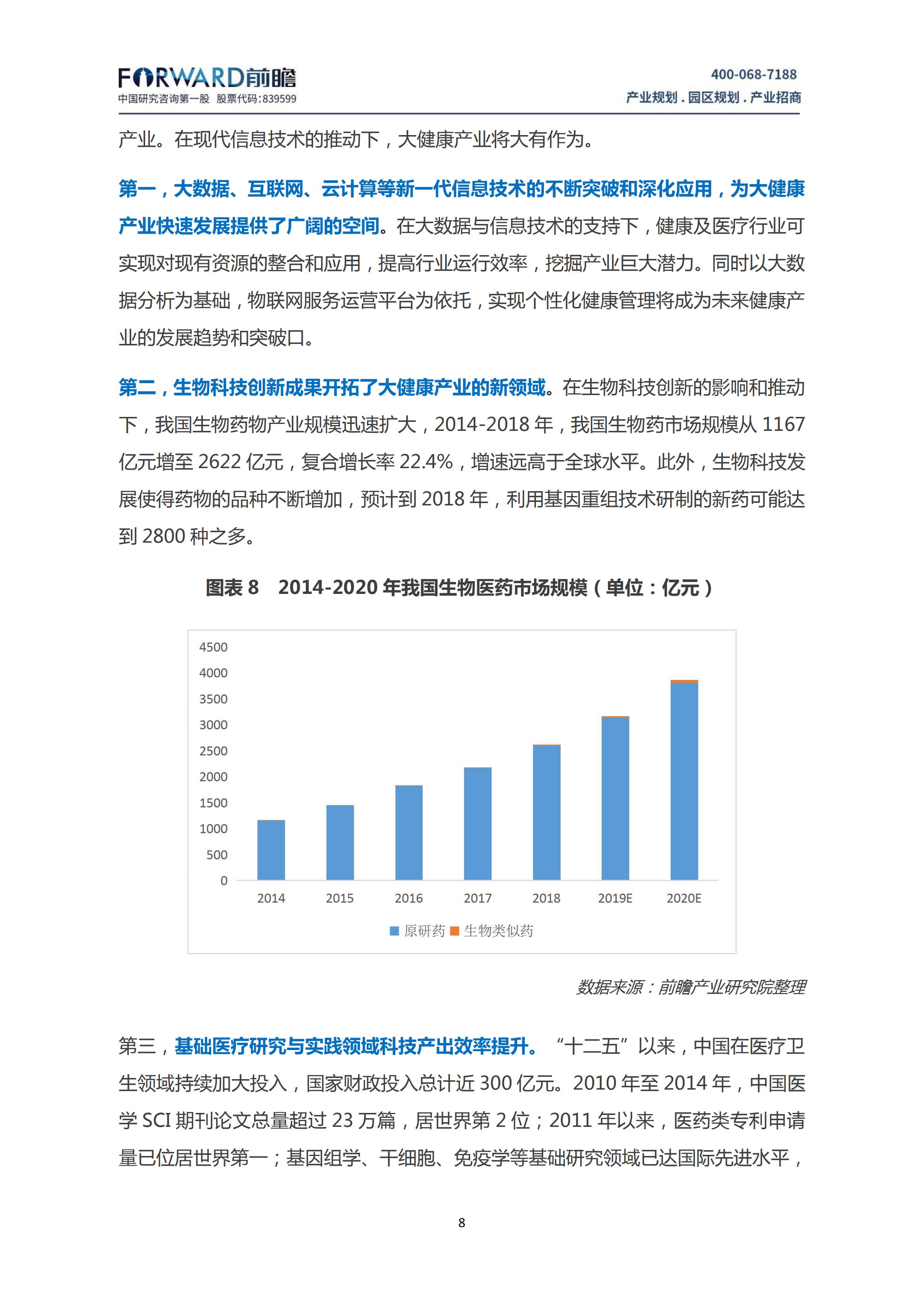 中国大健康产业发展现状及趋势分析_09.png