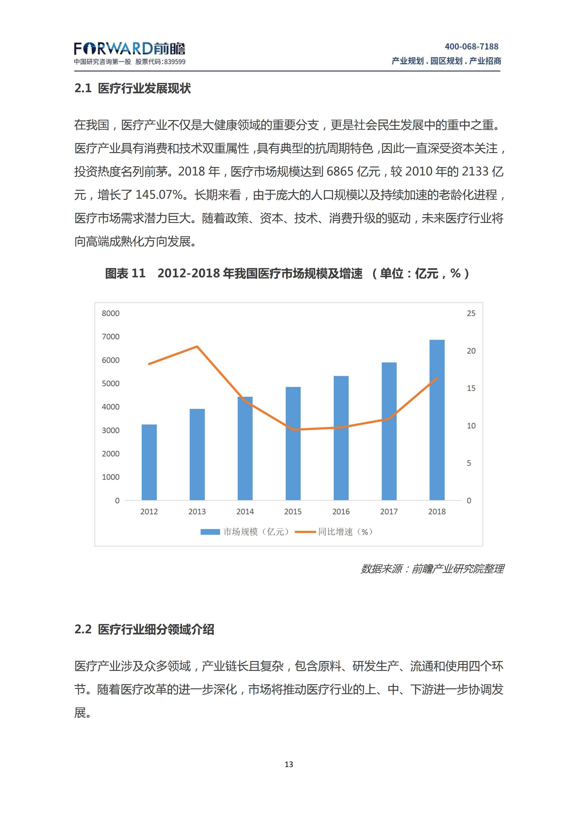 中国大健康产业发展现状及趋势分析_14.png