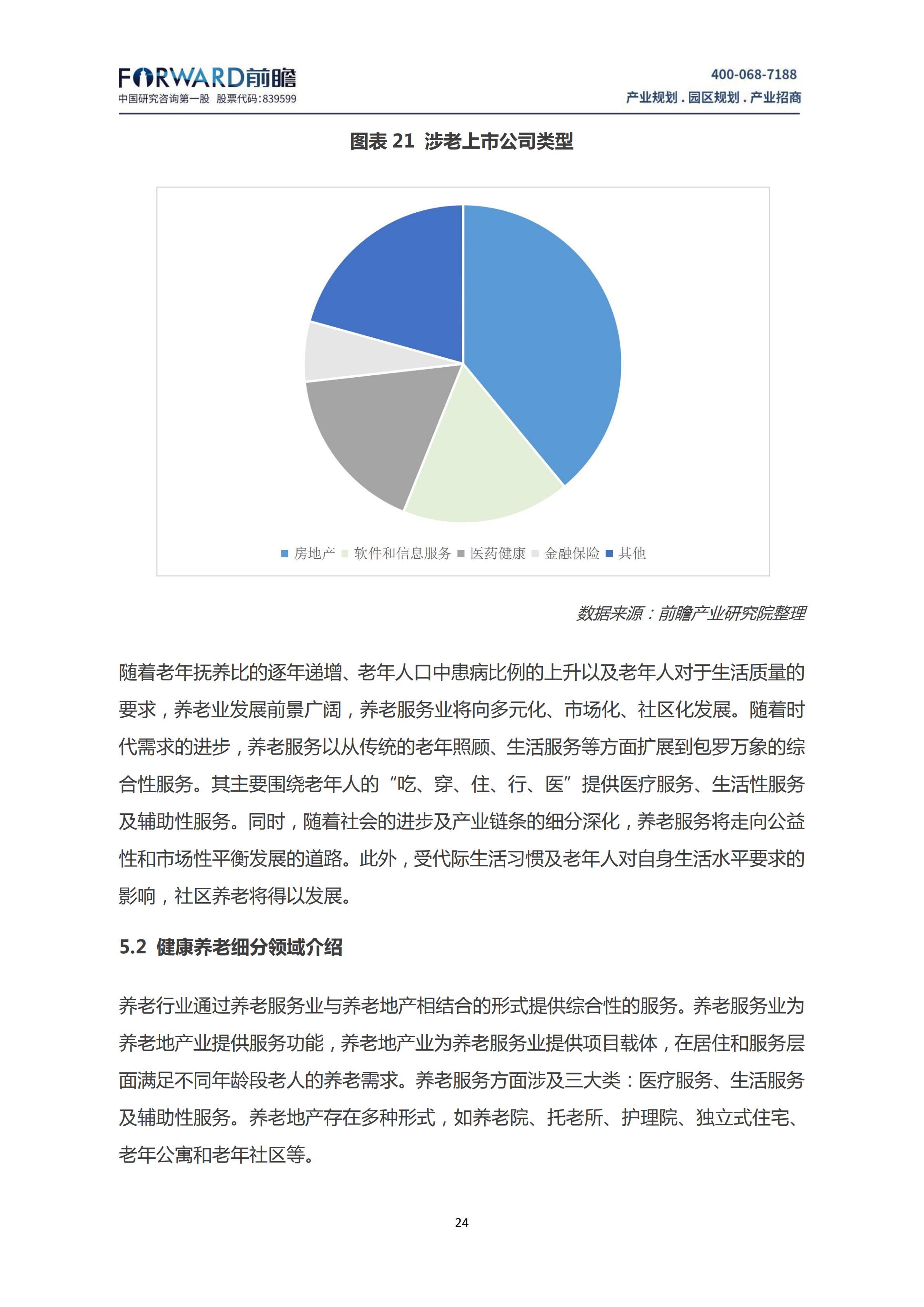 中国大健康产业发展现状及趋势分析_25.png