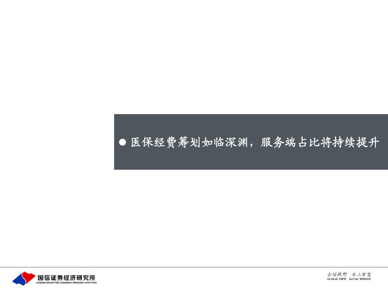 医疗大数据深度洞察:医疗服务面面观_04.png